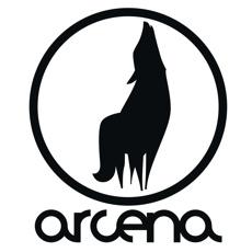 Arcena