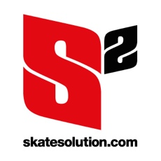 S2_logo_v_sRGB_RZ