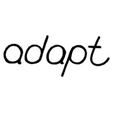 adapt_16