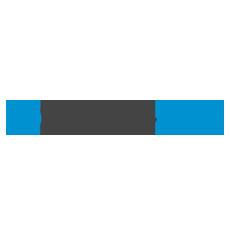 be-mag_tradeshow