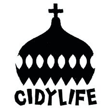 cidylife_tradeshow