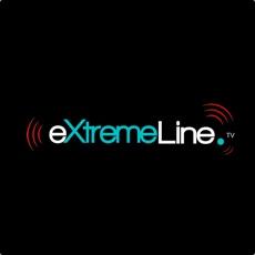 ex_line