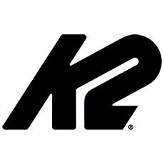 k2_partner