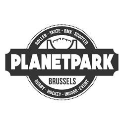 planetpark