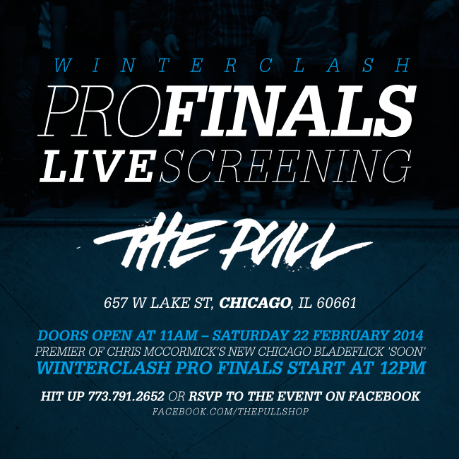 20140215_winterclash2014_livestream_event_chicago_intern