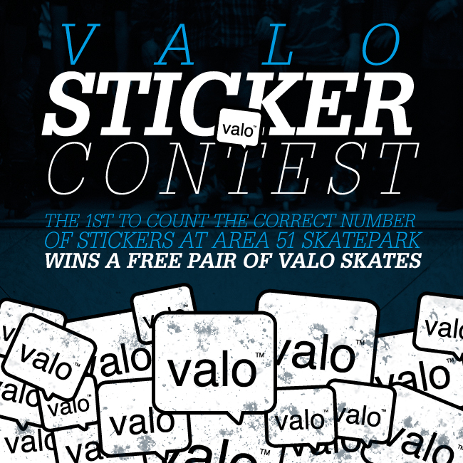 20140217_winterclash2014_valo_sticker_contest_intern
