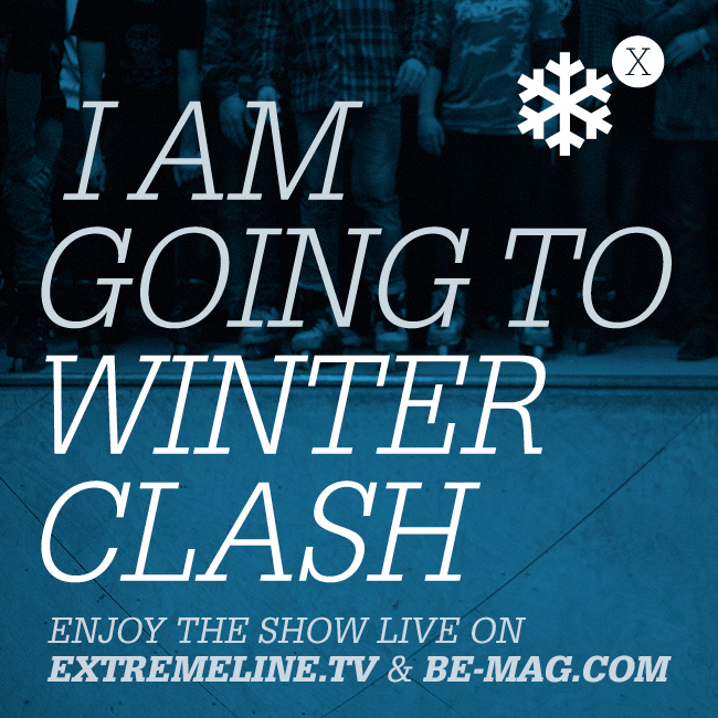 going_to_winterclash