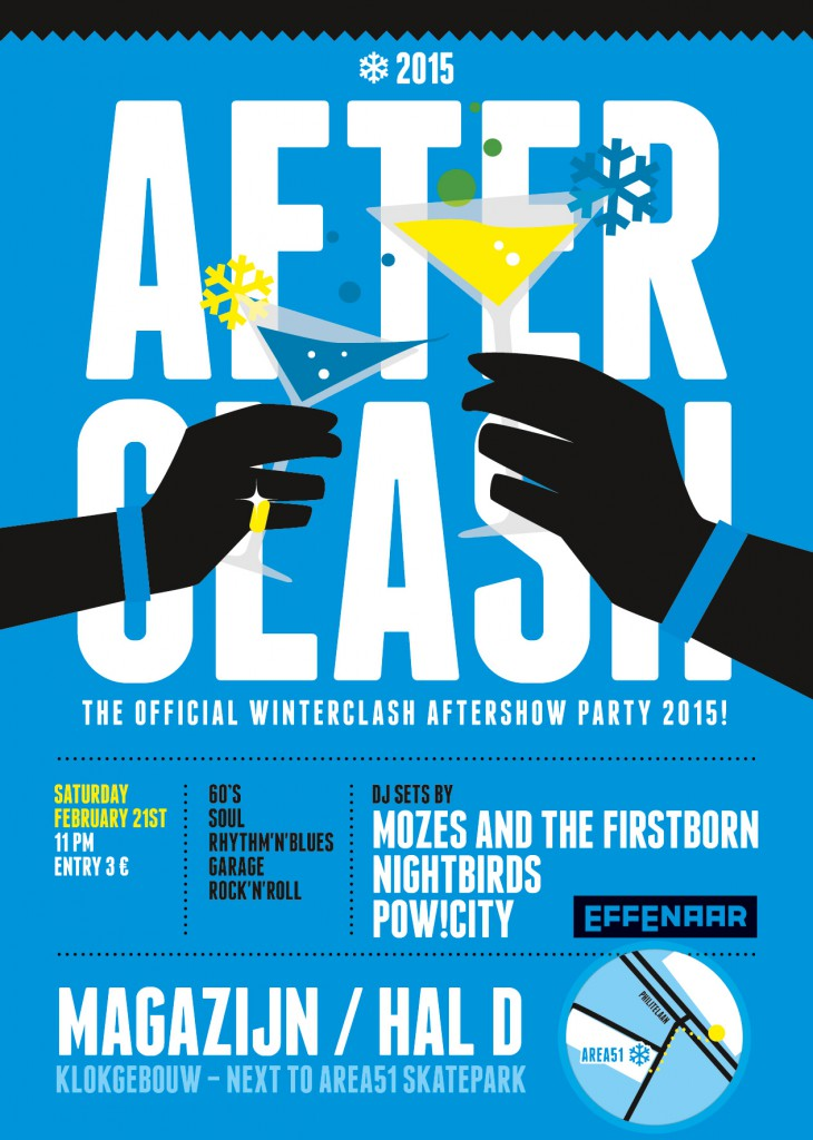 20150211_winterclash2015_afterclash_flyer_BACK_WEB