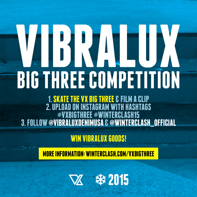 20150215_winterclash2015_social_media_webflyer_vibralux_big_three_650x650