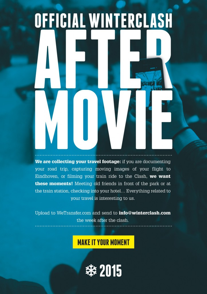 20150219_winterclash2015_after_movie_A4_150dpi