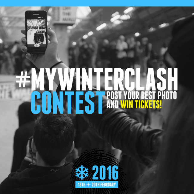 20150929_winterclash2016_social_media_postings_instagram_650x650_mywinterclash_contest
