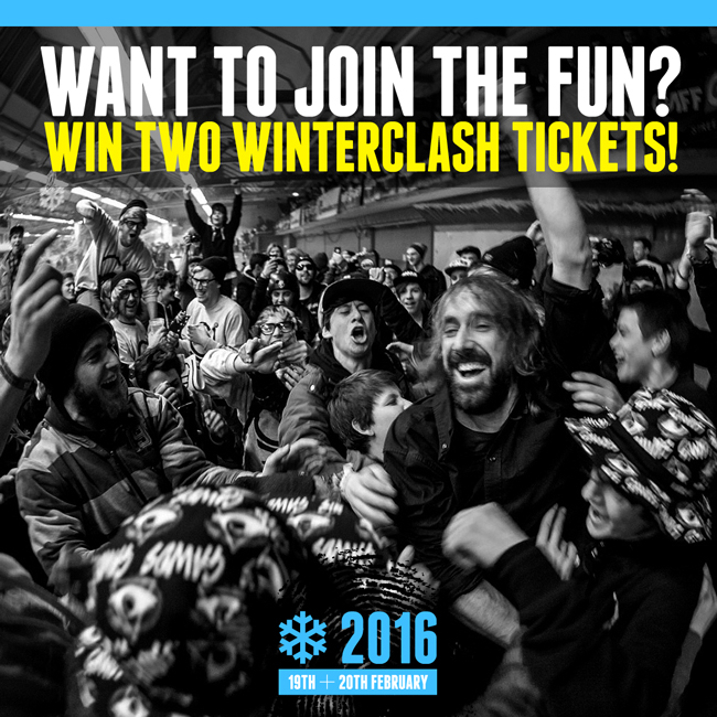 20160904_winterclash2016_social_media_postings_instagram_650x650_instaraffle