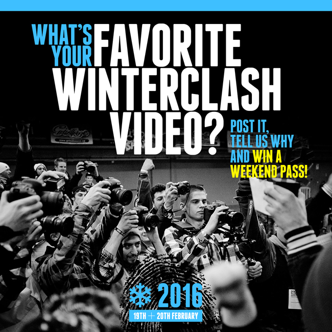 20160914_winterclash2016_social_media_postings_instagram_650x650_videocontest