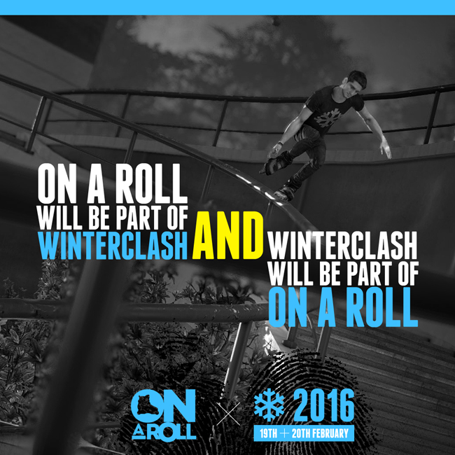 20160930_winterclash2016_social_media_postings_instagram_650x650_onaroll