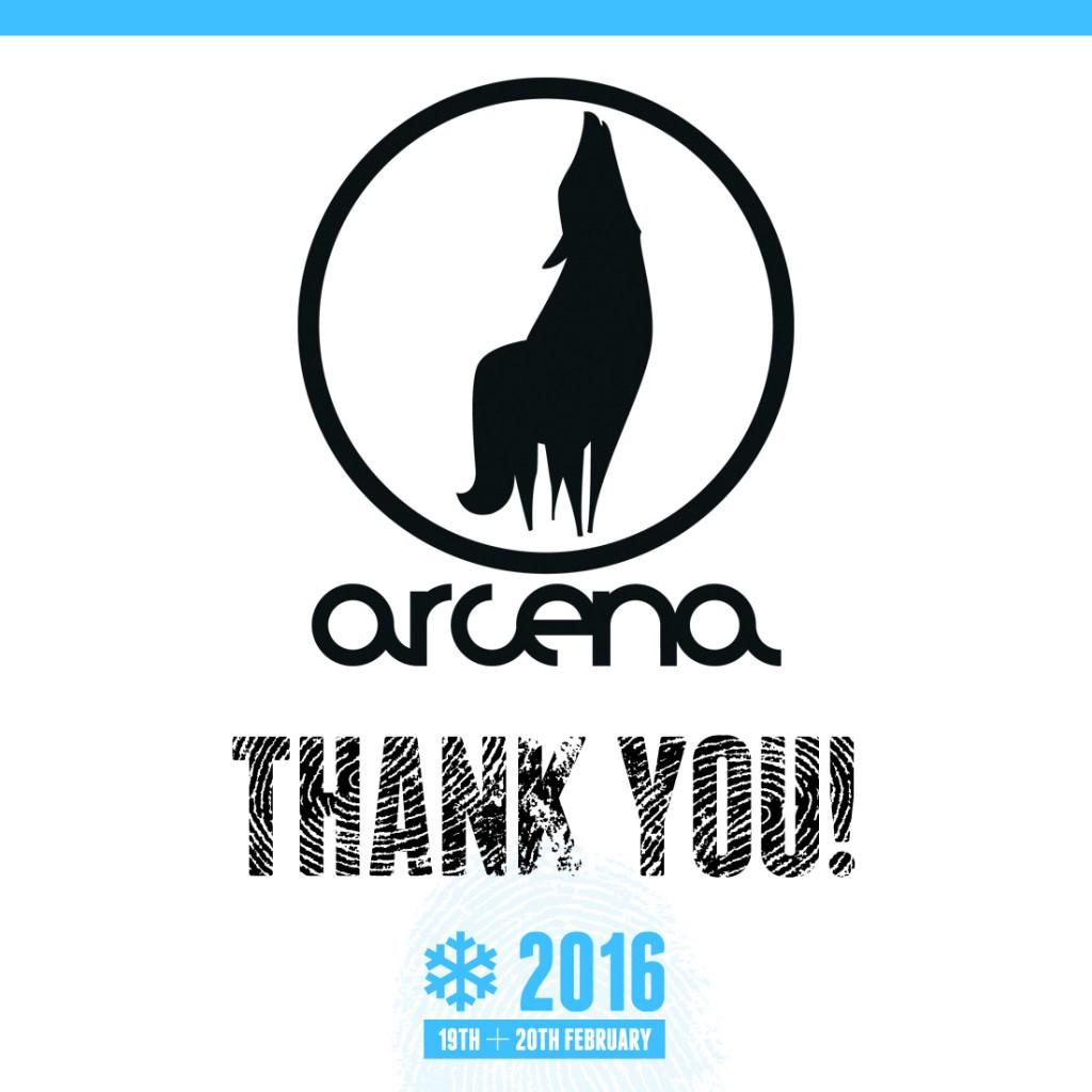 arcena_thanks
