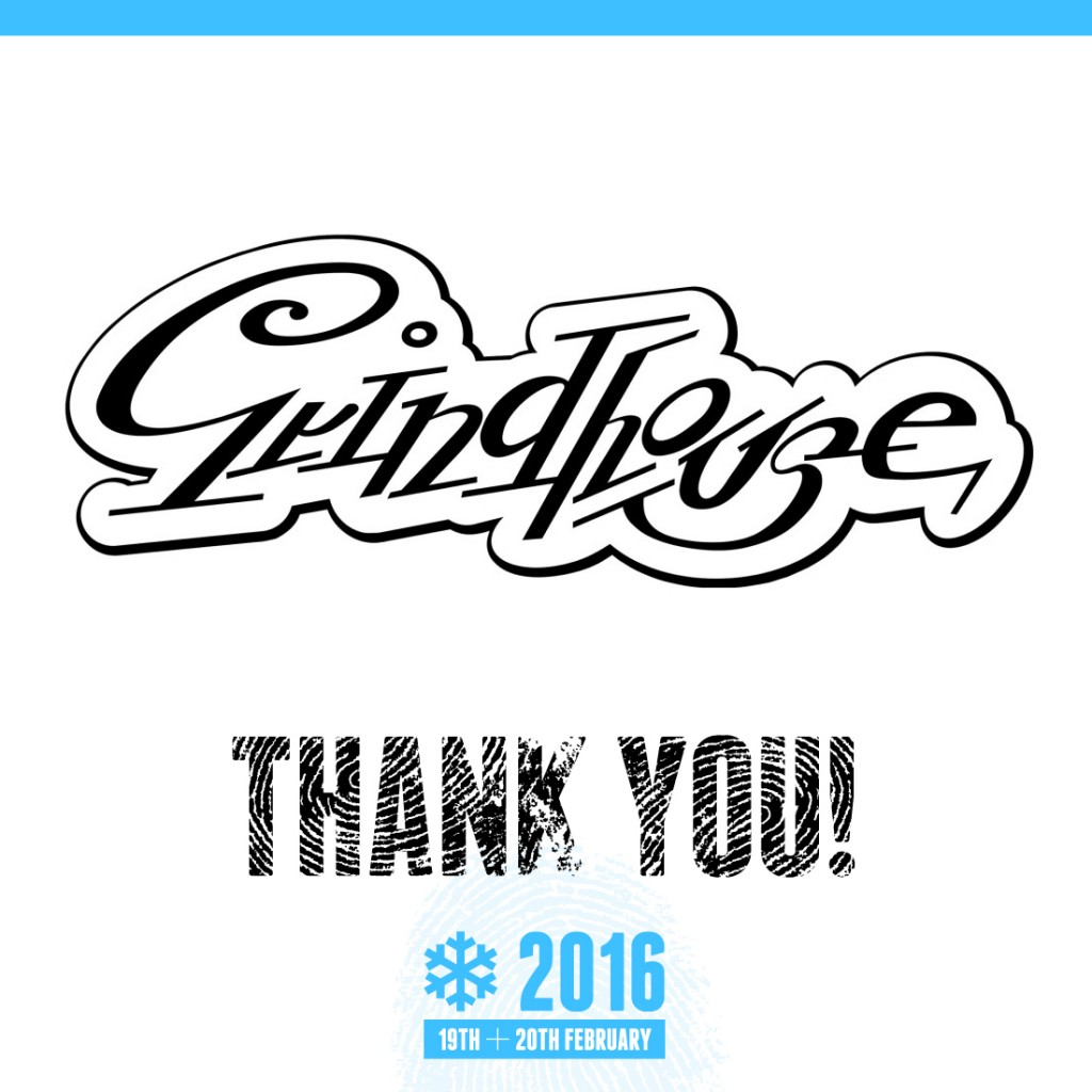 grindhouse_Thanks