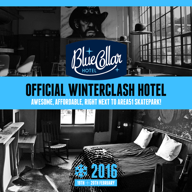 20151209_winterclash2016_social_media_postings_instagram_650x650_bluecollarhotel
