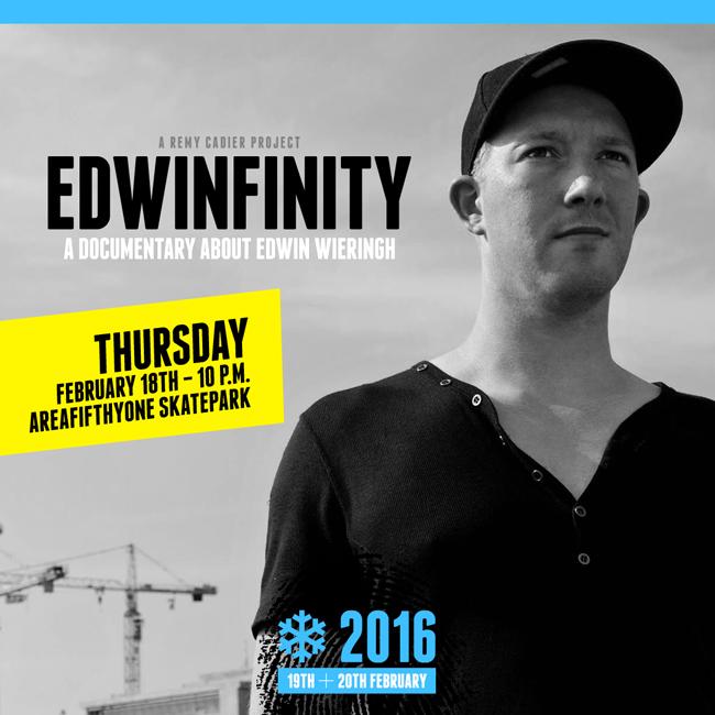 20160203_winterclash2016_social_media_postings_instagram_650x650_edwinfinity