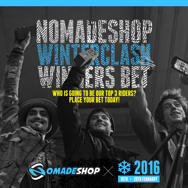 20160211_winterclash2016_social_media_postings_instagram_650x650_nomade_winnerbet