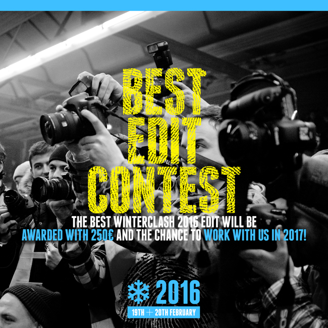 20160215_winterclash2016_social_media_postings_instagram_650x650_besteditcontest