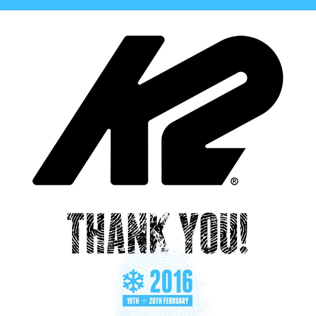k2_thankyou