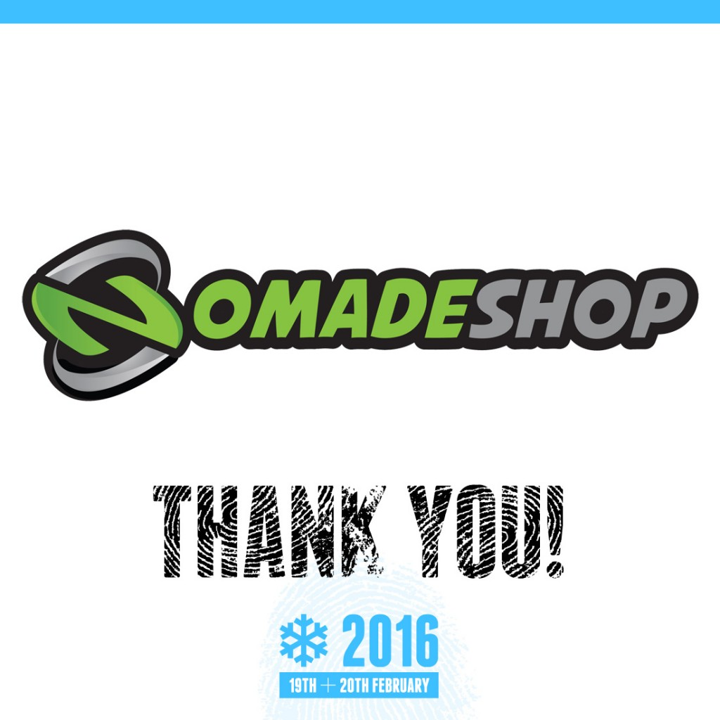 nomades_thanks