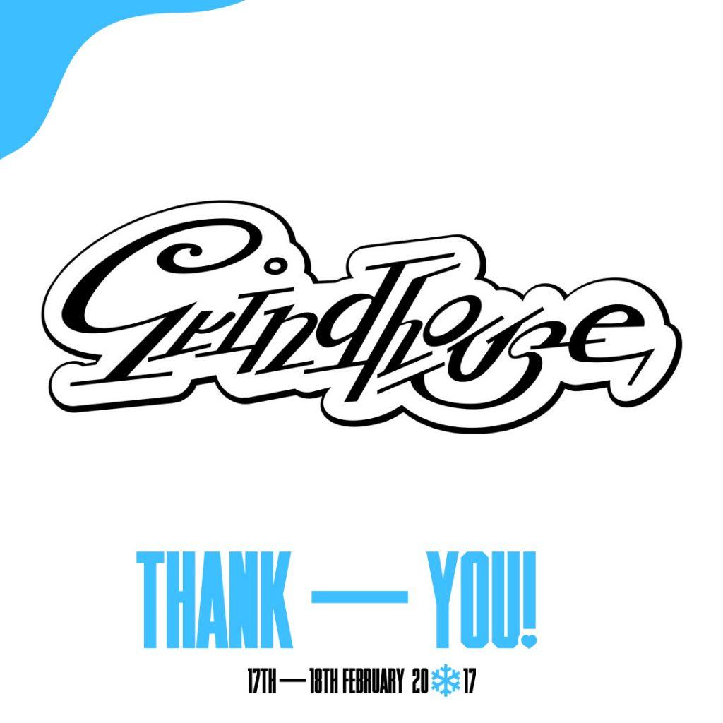 gh_thanks17