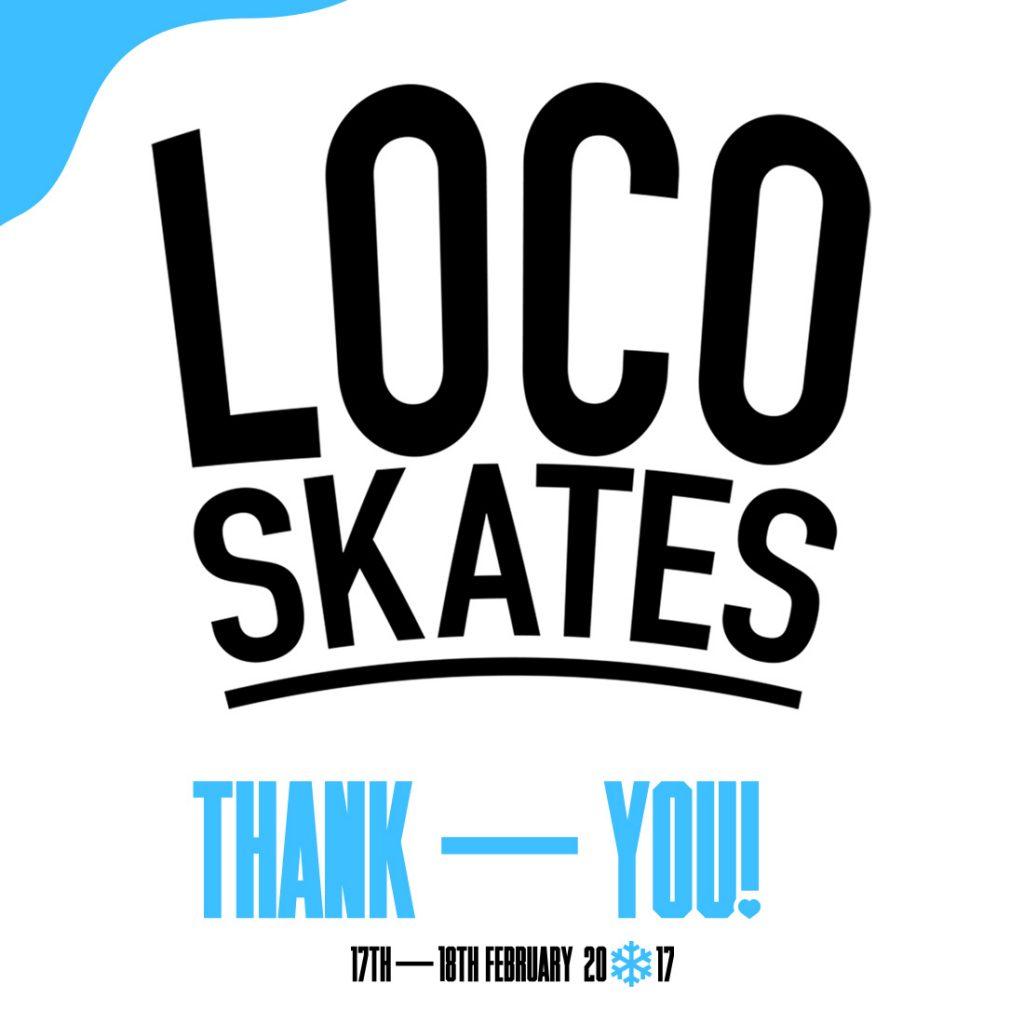 loco_thanks17
